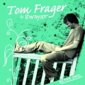 pochette - Alice - Tom Frager