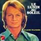 Partition piano Le lundi au soleil de Claude Francois