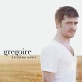 pochette - Danse - Gregoire