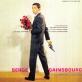 pochette - Jeunes femmes et vieux messieurs - Serge Gainsbourg