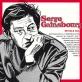 Partition piano Initials B.B. de Serge Gainsbourg