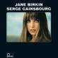 Partition piano Soixante neuf année érotique (69 année érotique) de Serge Gainsbourg
