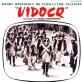 pochette - Vidocq - Serge Gainsbourg