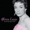 pochette - Les citrons de Tel Aviv - Gloria Lasso