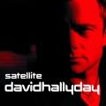 pochette - Comment faire - David Hallyday