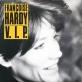 Françoise Hardy - V.I.P. Piano Sheet Music