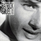 Partition piano Dors de Patrick Bruel