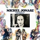 pochette - C'est une idée en l'air - Michel Jonasz