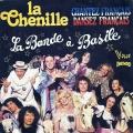 pochette - Chantez français, dansez français - La bande à Basile