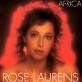 pochette - Africa - Rose Laurens