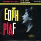 pochette - Boulevard du crime - Edith Piaf
