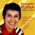pochette - Du gris - Georgette Plana