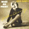 pochette - Mise au point - Jakie Quartz
