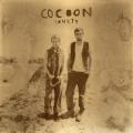 pochette - Comets - Cocoon