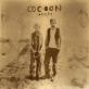 Partition piano Comets de Cocoon