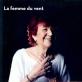 Pochette - Les punaises - Anne Sylvestre