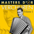 pochette - Trompette-Musette - André Verchuren