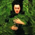 pochette - La nuit je mens - Alain Bashung