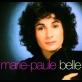 Partition piano Petite écriture grise de Marie-Paule Belle