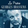Partition piano La prière de Georges Brassens