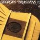 Pochette - Le mécréant - Georges Brassens