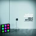 pochette - Help Myself (nous ne faisons que passer) - Gaëtan Roussel
