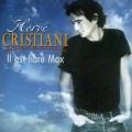pochette - Il est libre Max - Hervé Cristiani
