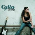 pochette - Assez donné comme ca - Cylia