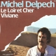 Michel Delpech - Le Loir et Cher Piano Sheet Music
