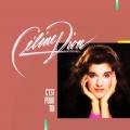 pochette - C'est pour toi - Céline Dion