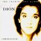 Pochette - C'est pour vivre - Céline Dion
