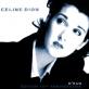 Pochette - Je sais pas - Céline Dion
