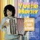 Partition accordéon Retour des hirondelles de Yvette Horner