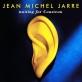 pochette - Calypso I - Jean-Michel Jarre