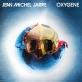 Jean-Michel Jarre - Oxygène IV Piano Sheet Music