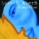 Florent Pagny - Savoir aimer Piano Sheet Music
