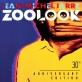 pochette - Zoolook - Jean-Michel Jarre