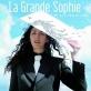 pochette - Au Début - La grande Sophie