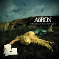 pochette - Angel Dust - AaRON