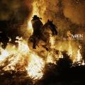 pochette - A Thousand Wars - AaRON