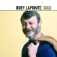 pochette - Eh! V'nez Les Potes - Boby Lapointe