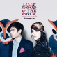 Pochette - Prayer In C - Lilly Wood and The Prick