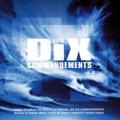 pochette - L'envie d'aimer - Les dix commandements