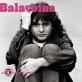 pochette - Ces petits riens - Daniel Balavoine