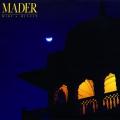 pochette - En résumé, en conclusion - Jean-Pierre Mader
