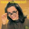 pochette - Encore plus près de toi - Nana Mouskouri