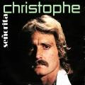 pochette - Senorita - Christophe
