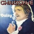 pochette - Daisy - Christophe