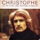 Pochette - La vie c'est une histoire d'amour - Christophe