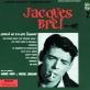 pochette - J'en appelle - Jacques Brel